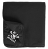 STADIUM FLEECE WATER RESISTANT BLANKET - 2 Colors