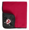 STADIUM FLEECE WATER REPELLENT BLANKET