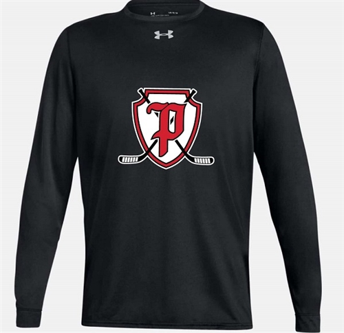 499eb000d PNHOCKEY.ua.locker.ls-adult-2.jpg 1541683755