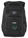 BIG KAHUNA BACKPACK (GEAR/LAPTOP/SCHOOL)