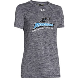 UNDER ARMOUR TWISTED TECH TEE c036cb9be92
