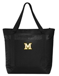STYLISH TOTE COOLER BAG