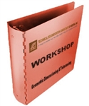 Geometric Dimensioning and Tolerancing (GD&T) Public Workshop Training