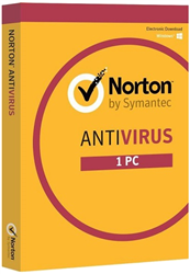The New Norton Antivirus Basic 2019