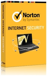 The New Norton Internet Security