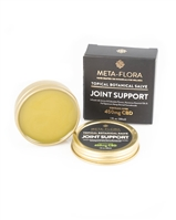 Meta-Flora Joint Support Salve