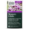 Women's Libido (60 PhytoCaps) by Gaia Herbs