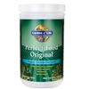 Perfect Food Original (300g Powder) Garden of Life