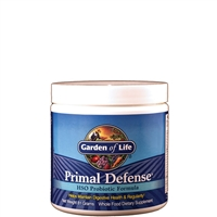 Primal Defense (81g Powder) Garden of Life