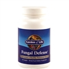 Fungal Defense (84 Caplets) Garden of Life