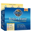 Perfect Cleanse (1 Kit) Garden of Life