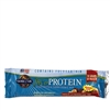 fücoPROTEIN® Bar (Chocolate Macadamia)