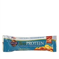 fücoPROTEIN® Bar (Peanut Butter Crunch)