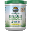 Perfect Food Raw (207g POWDER) Garden of Life