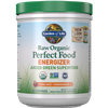 Perfect Food RAW Energizer (276g Powder) Garden of Life