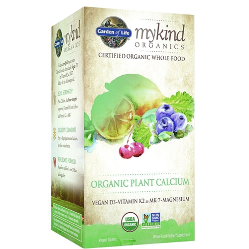my supplements life magnesium m pregnancy lemkus garden of am slp i vegan taking during what sarah blog