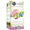 myKind Organics Women Multi (120 Tablets) Garden of Life
