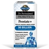 Dr. Formulated Prostate + Probiotic (60 Capsules)