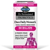 Dr. Formulated Women's Once Daily Probiotic (30 Capsules)