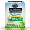 Dr. Formulated FitBiotic (20 Packets)