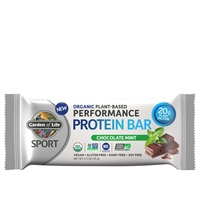 SPORT Chocolate Mint Protein Bar