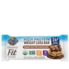 Organic Fit Bar - Peanut Butter Chocolate Garden of Life