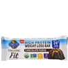 Organic Fit Bar - Chocolate Fudge Garden of Life