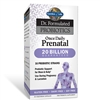 Dr. Formulated Once Daily Prenatal Probiotic (30 Capsules)