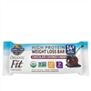 Organic Fit Bar - Chocolate Covered Cherry Garden of Life