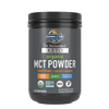 Dr. Formulated Keto Organic MCT Powder