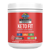 Dr. Formulated Keto Fit Chocolate