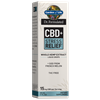 Dr. Formulated CBD+ Stress Relief
