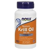 Neptune Krill Oil 500mg (60 Softgels)