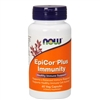 EpiCor Plus Immunity (60 Capsules)
