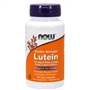 Double Strength Lutein 20mg (90 VCaps)