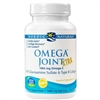Omega Joint Xtra™ (90 Softgels)