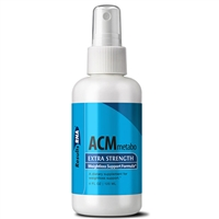 ACM Metabo Extra Strength (2oz spray)