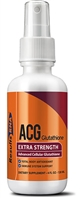ACG Glutathione (2oz sprays)