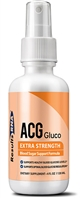 ACG Gluco Extra Strength (2oz Spray)