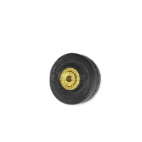 Squeegee wheel fits Clarke Vision OEM# 59971A