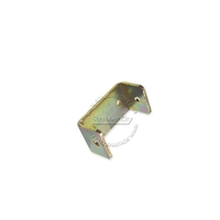 Bracket swing fits clarke encore 69877A