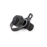 Drain Hose Cap Assembly fits Tennant OEM# 1008639