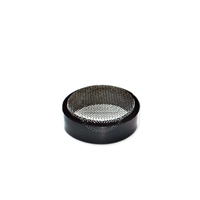 Vacuum Strainer fits Clarke OEM# 58069A