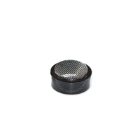 Vacuum Strainer fits Clarke OEM# 56476A