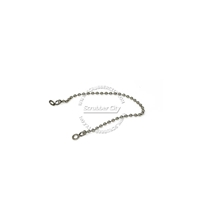 Chain for Drain Cap fits Encore replaces 52206A
