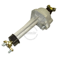 Imperial Transaxle without motor replaces 56315063, 56382500