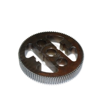 Output gear for Imperial transaxle (#17004)