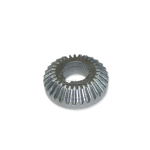 Miter gear fits Imperial transaxle P/N 17004