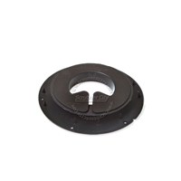 Carlisle Flo Pac Pad Grab Holder OEM# 3635