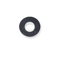 "Pad gripper diameter 13"" with adhesive back"